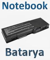 Acer Batarya