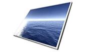 Acer ekran