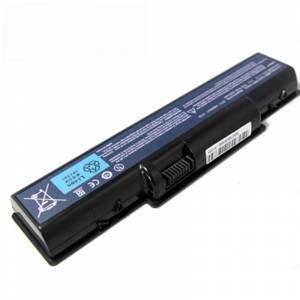 Acer batarya pil fiyatları