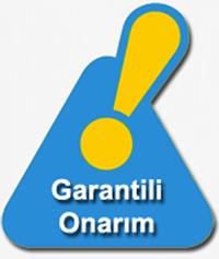 Acer Garabtili Onarım İzmir