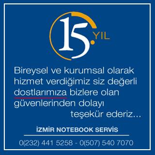 Acer Batarya İzmir